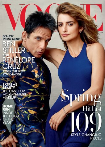 ben-stiller-penelope-cruz-vogue-cover-february-2016-zoolander-2-00