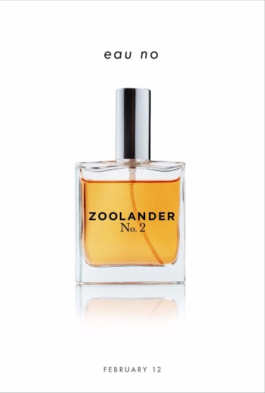 zoolander perfume2