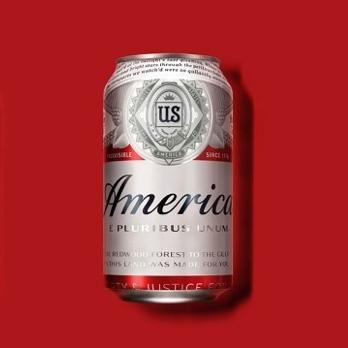 Budweiser-relabels-beer-America-jpg